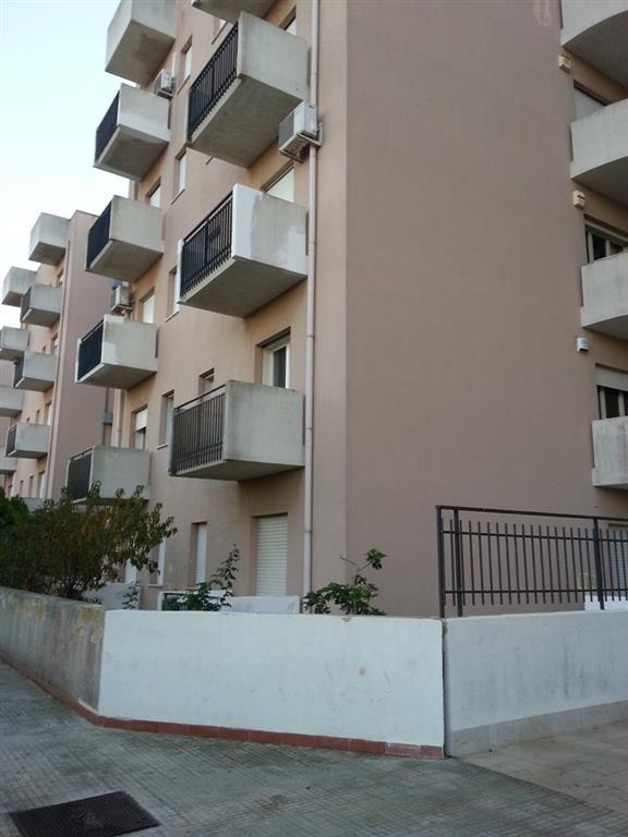 Appartamento in vendita a Marsala, 5 locali, zona Località: LATO MAZARA, prezzo € 85.000   PortaleAgenzieImmobiliari.it
