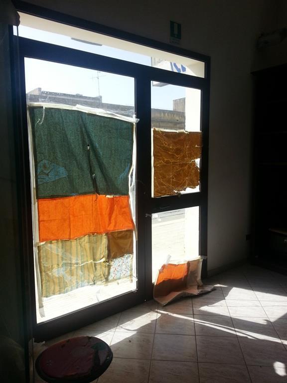Negozio / Locale in affitto a Marsala, 1 locali, zona Località: LATO MAZARA, prezzo € 450 | CambioCasa.it