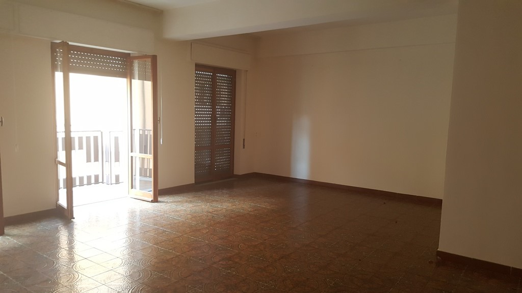 Appartamento in Via San Domenico Savio, Marsala