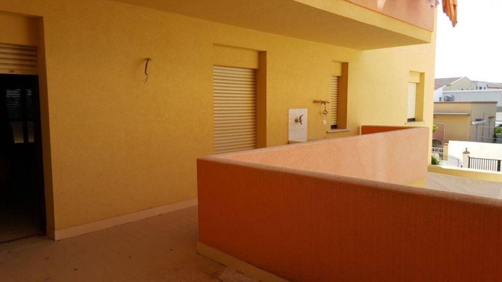 Appartamento in vendita a Marsala, 4 locali, zona Località: LATO MAZARA, prezzo € 125.000   PortaleAgenzieImmobiliari.it