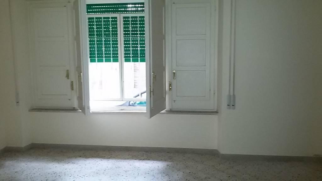 Appartamento, Marsala, in ottime condizioni