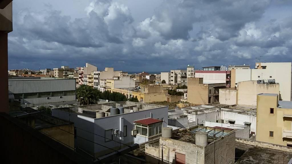 Appartamento, Marsala