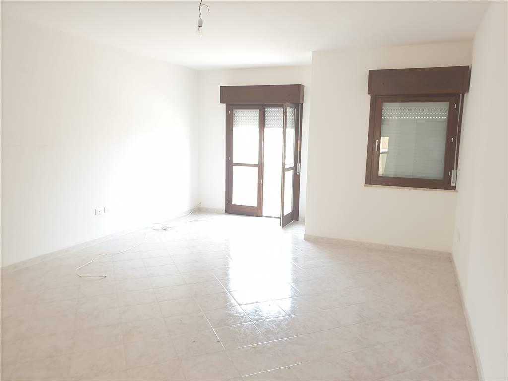 Appartamento in affitto a Marsala, 4 locali, zona Località: CENTRO, prezzo € 400   PortaleAgenzieImmobiliari.it