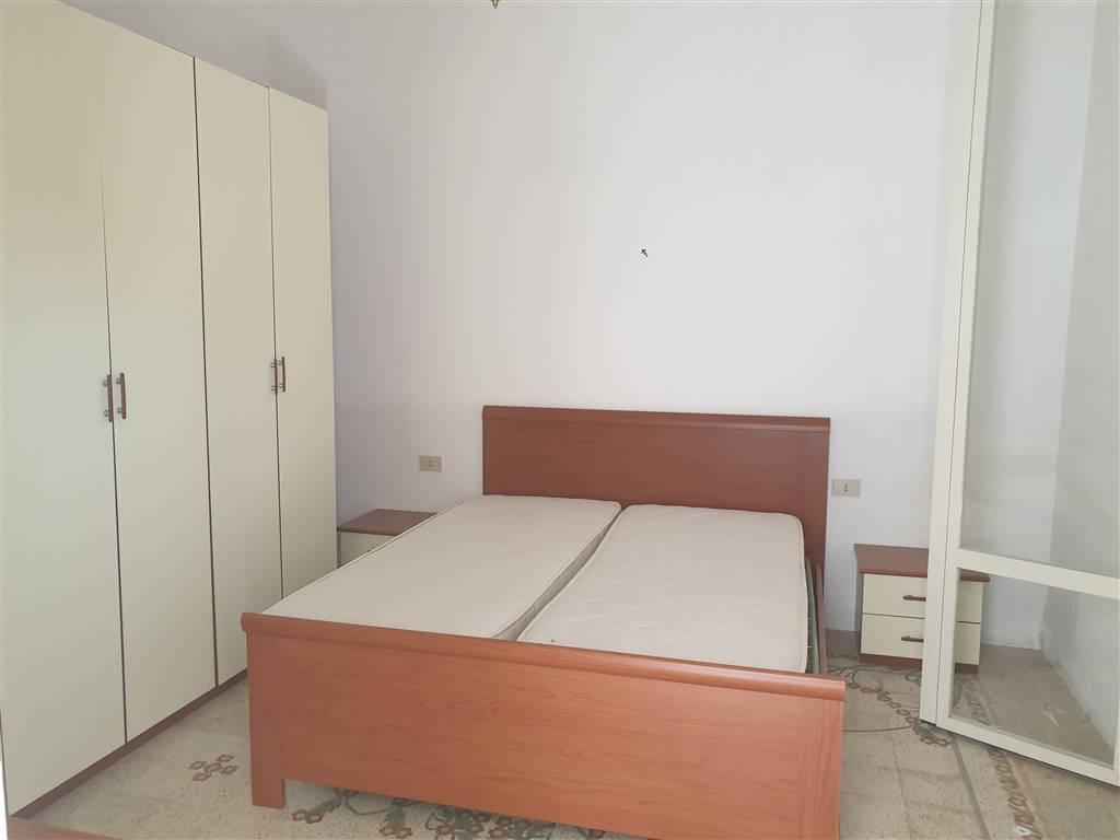 Soluzione Indipendente in affitto a Marsala, 4 locali, zona Località: LATO MAZARA, prezzo € 300 | PortaleAgenzieImmobiliari.it