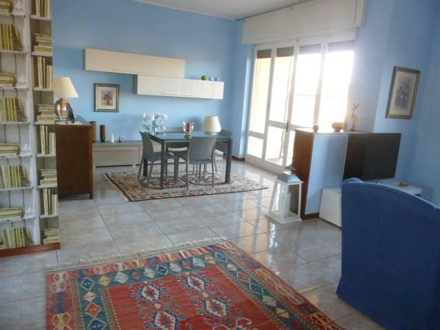 Appartamento in vendita a Oleggio Castello, 3 locali, prezzo € 129.000   PortaleAgenzieImmobiliari.it