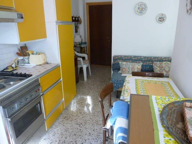 AppartamentoaCOLAZZA