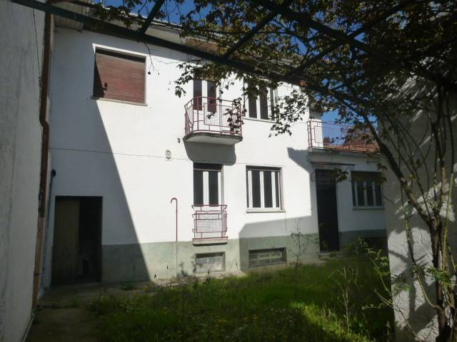 Casa singolaaINVORIO