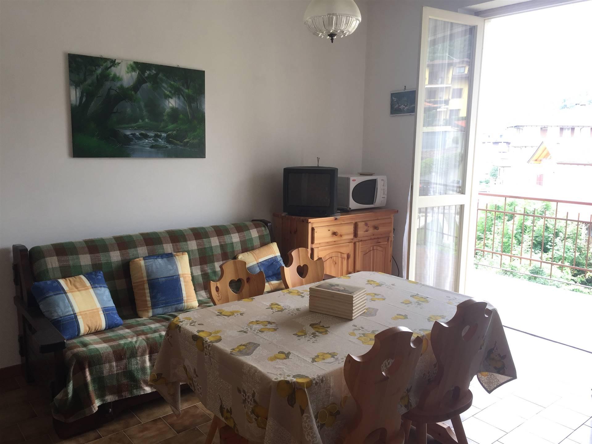 Appartamento in vendita a Colazza, 2 locali, prezzo € 39.000 | PortaleAgenzieImmobiliari.it