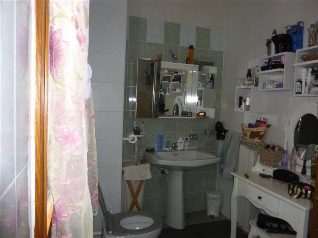 bagno piano 1°