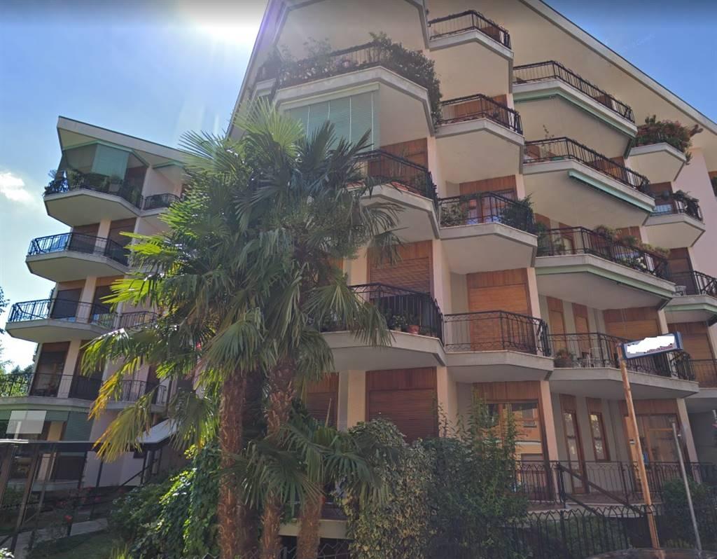 AppartamentoaARONA