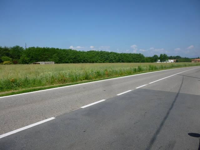 Terreno Edificabile Comm.le/Ind.le in vendita a Suno, 9999 locali, Trattative riservate | PortaleAgenzieImmobiliari.it