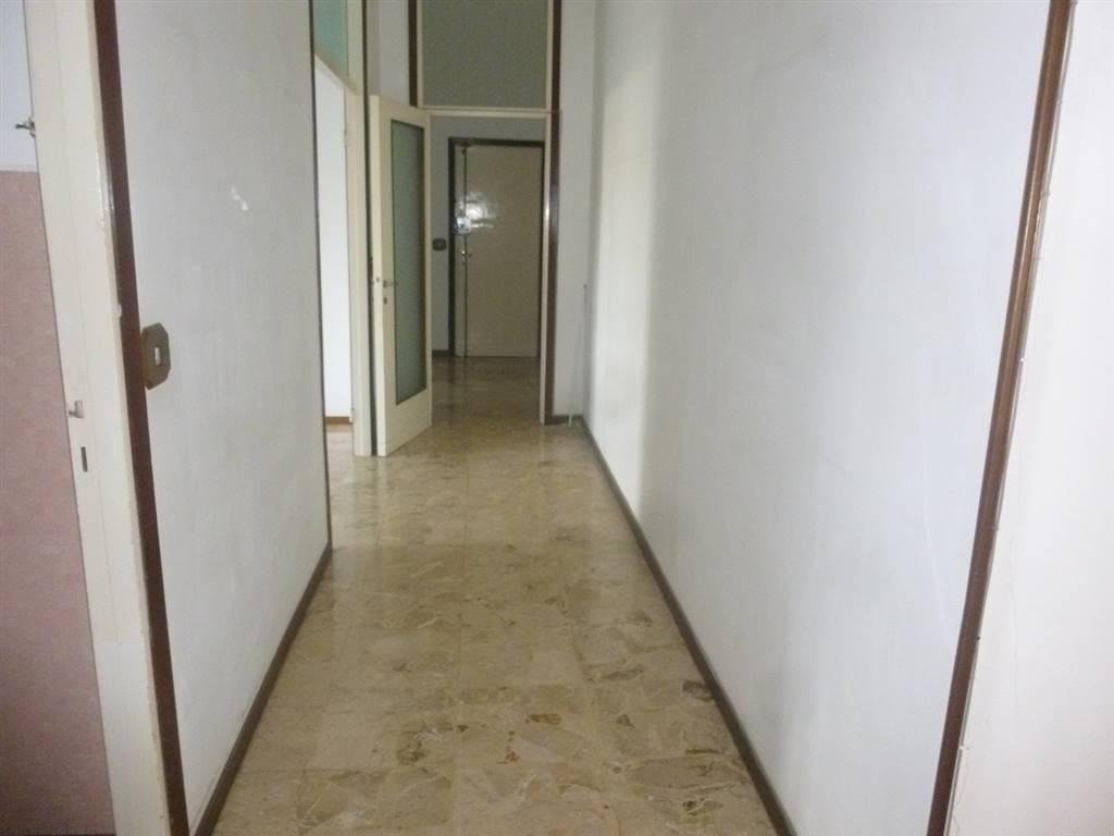 corridoio / ingresso