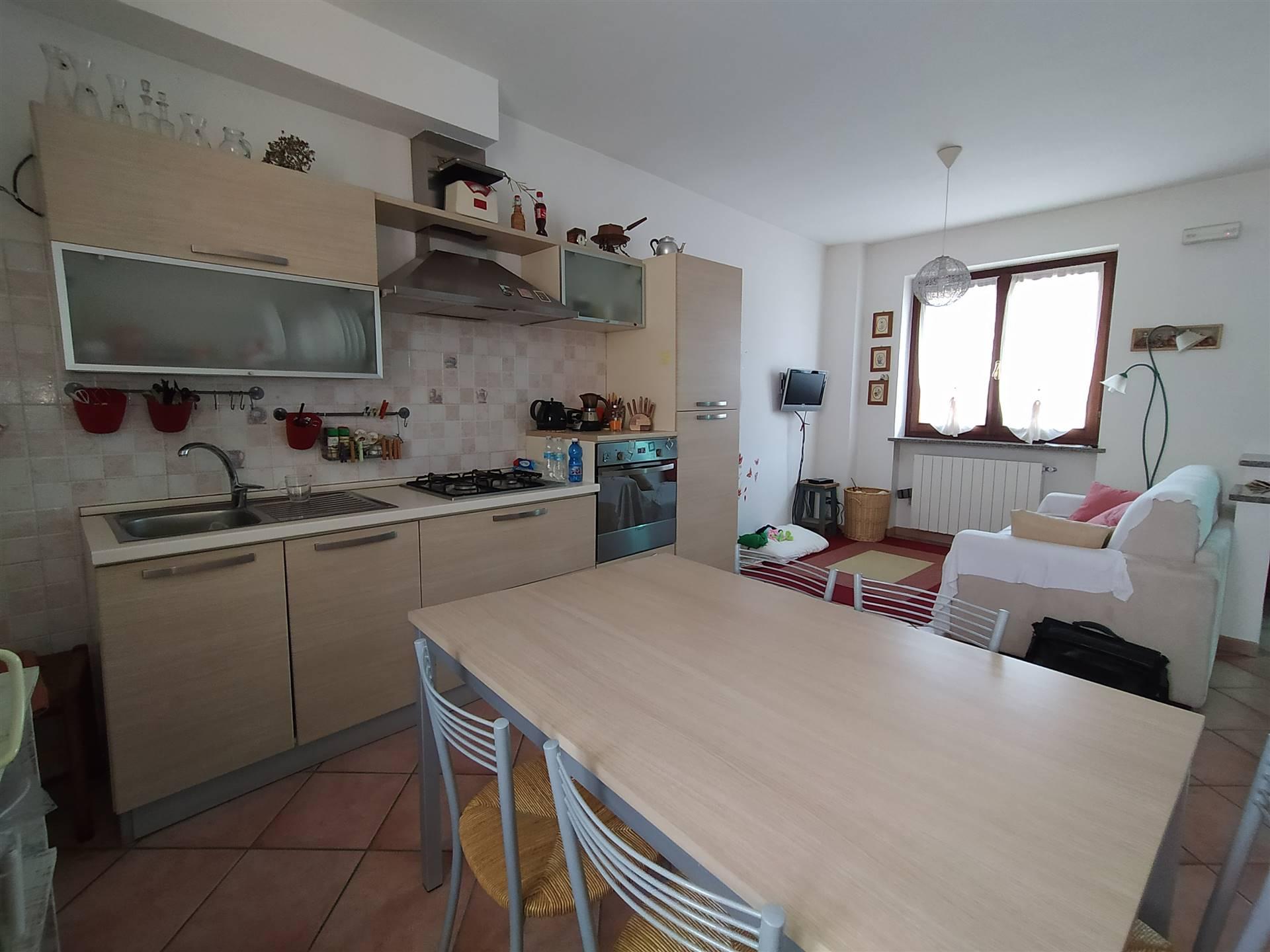 Appartamento in vendita a Bogogno, 2 locali, prezzo € 59.000   PortaleAgenzieImmobiliari.it