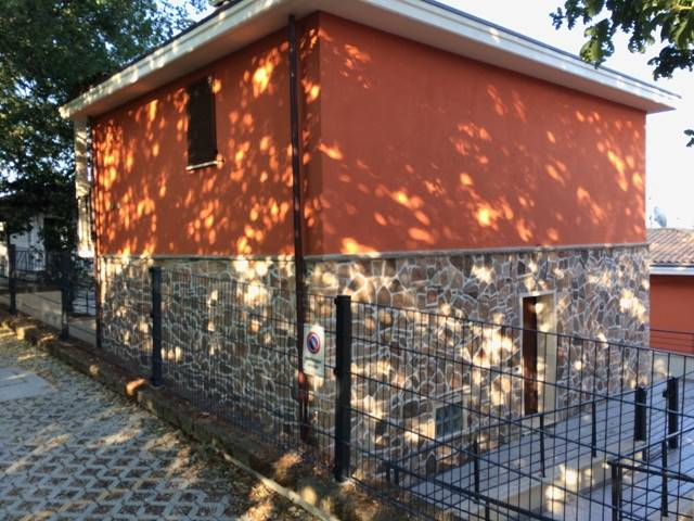 Villa, Saltara, Colli Al Metauro, in nuova costruzione