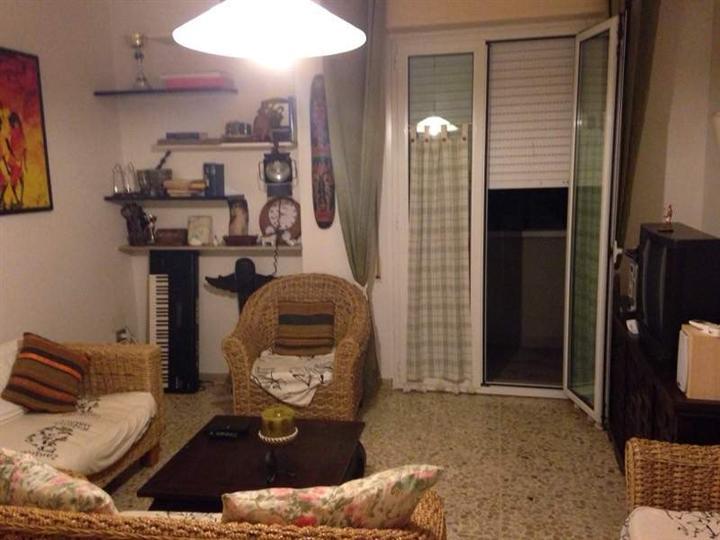 Quadrilocale, Mare, Pesaro, abitabile