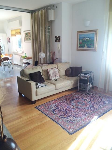 Appartamento indipendente, Fano