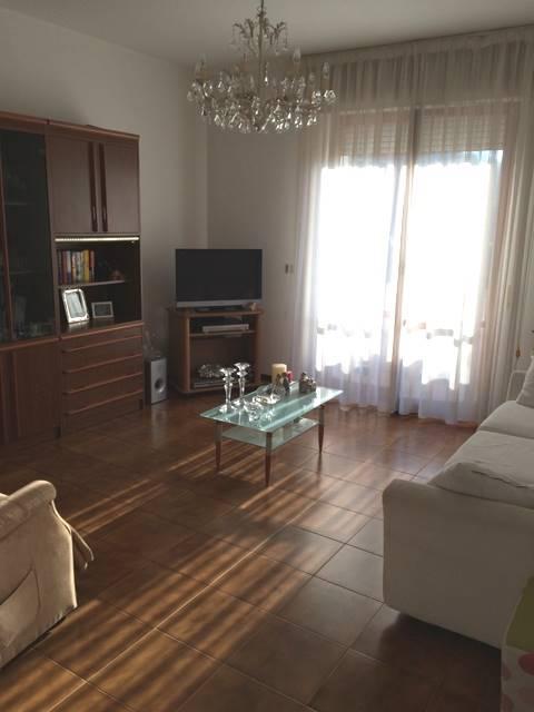 Appartamento, Marotta, Mondolfo
