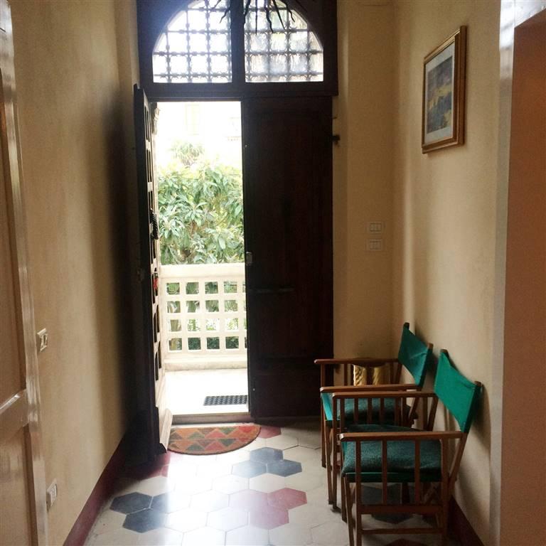 Appartamento indipendente, Fano, in ottime condizioni
