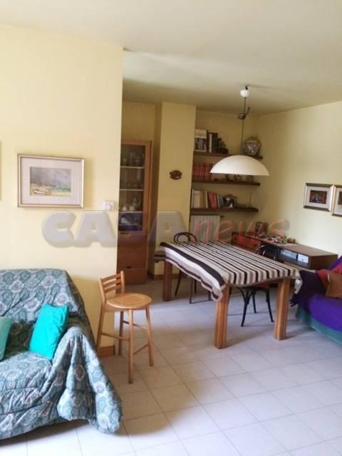 Appartamento indipendente, Fano, abitabile