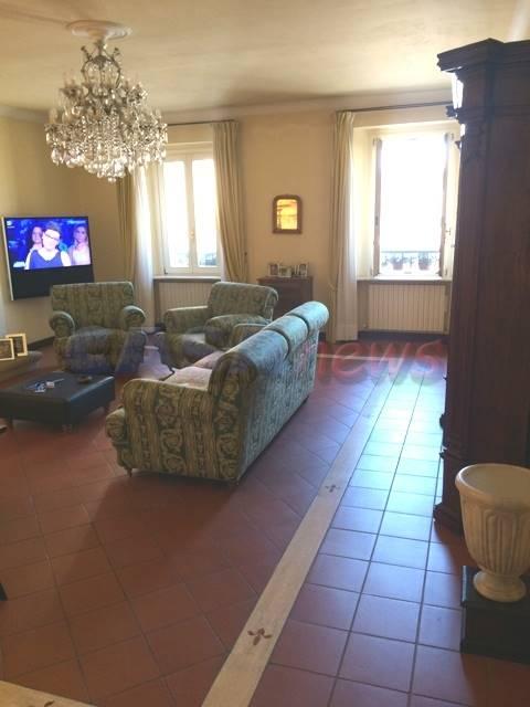 Appartamento, Fano, in ottime condizioni