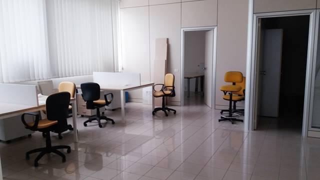 Ufficio, Fano, in ottime condizioni