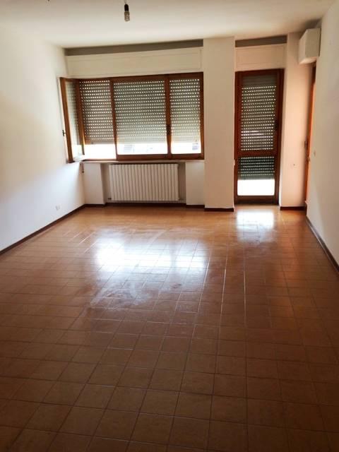 Appartamento, Calcinelli, Colli Al Metauro