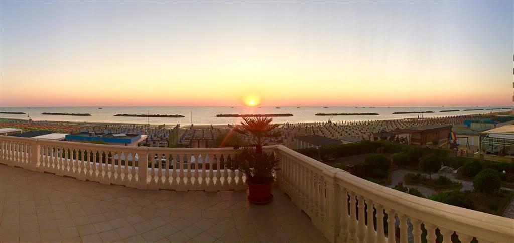Hotel, Mare, Pesaro