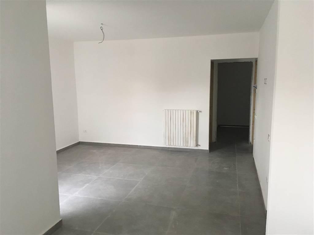 Appartamento indipendente, Fano, da ristrutturare