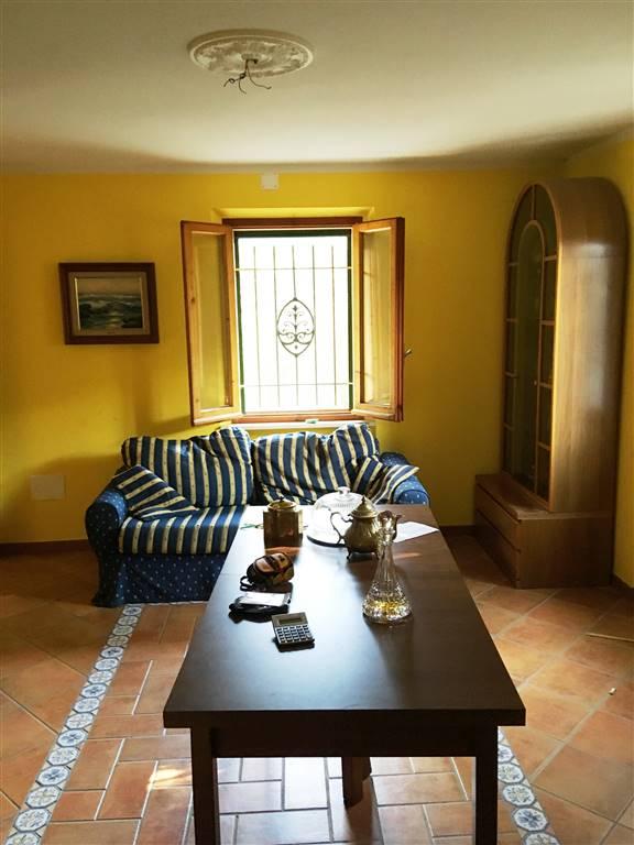 Casa singola, Tavernelle, Colli Al Metauro, in ottime condizioni