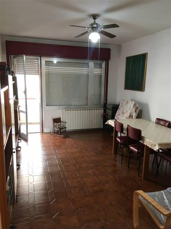 Appartamento, Fano