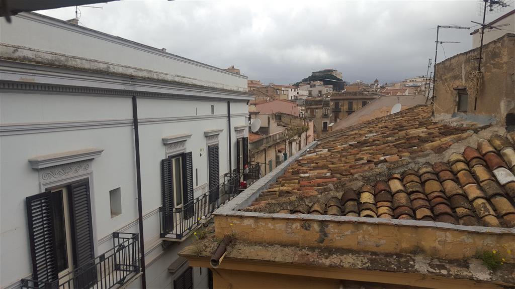 Appartamento, Centro Storico, Palermo, da ristrutturare