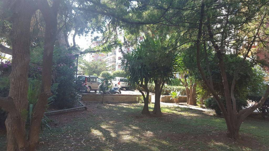 Appartamento, Libertà, Palermo, da ristrutturare