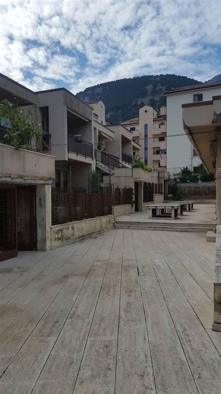 Appartamento in Via Tommaso Natale  122, Tommaso Natale, Palermo