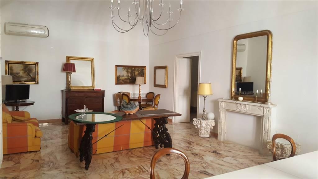 Appartamento in Via Maqueda  80, Maqueda, Palermo