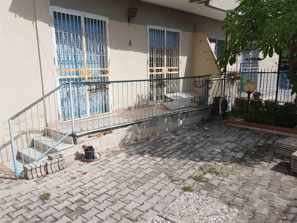Trilocale in Piazza Armerina 4, Palermo