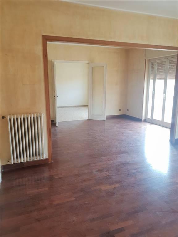 Appartamento in Via Almeyda 60, Notarbartolo, Palermo