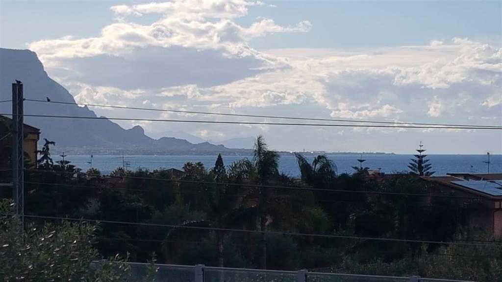 Trilocale in Passaggio Del Levriero 7i, Isola Delle Femmine