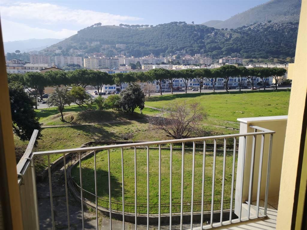 Bilocale, Palermo