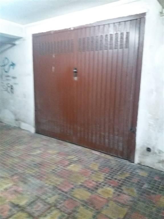 Garage / Posto auto in Via Monti Iblei 33, Palermo
