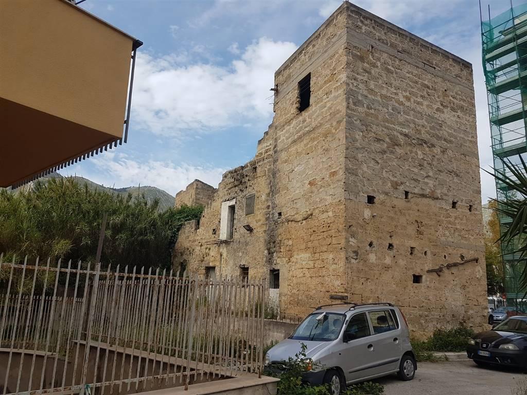 Palazzo, Villagrazia Di Carini, Carini