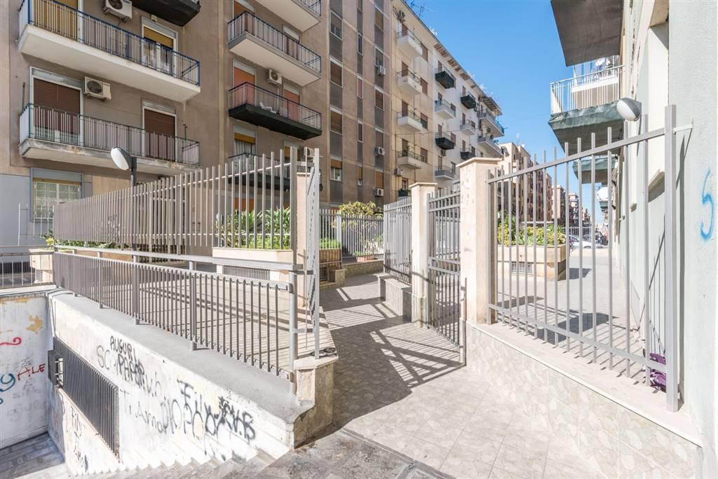 Appartamento in Via Perez 224, Palermo