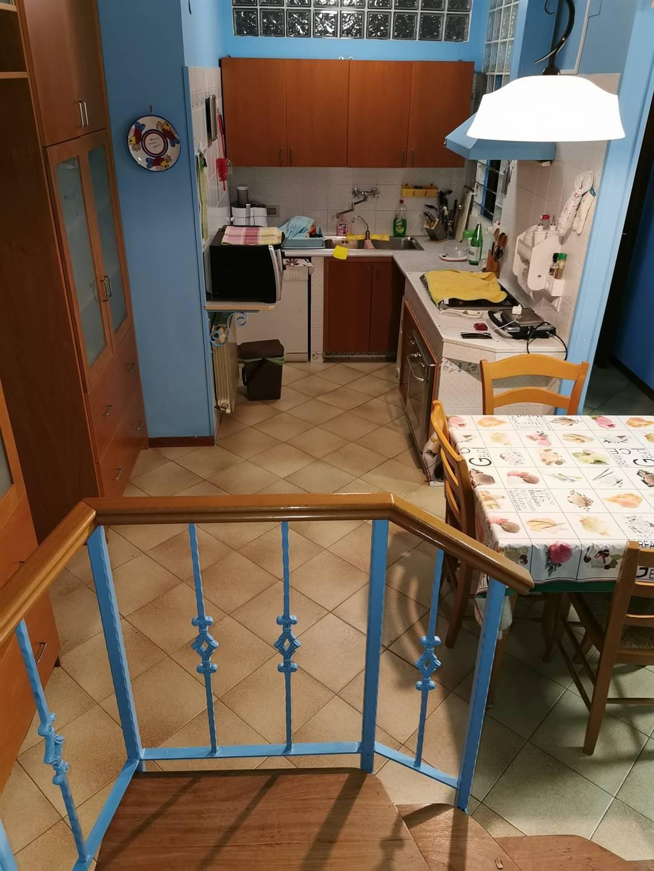 cucina - Rif. 164/20