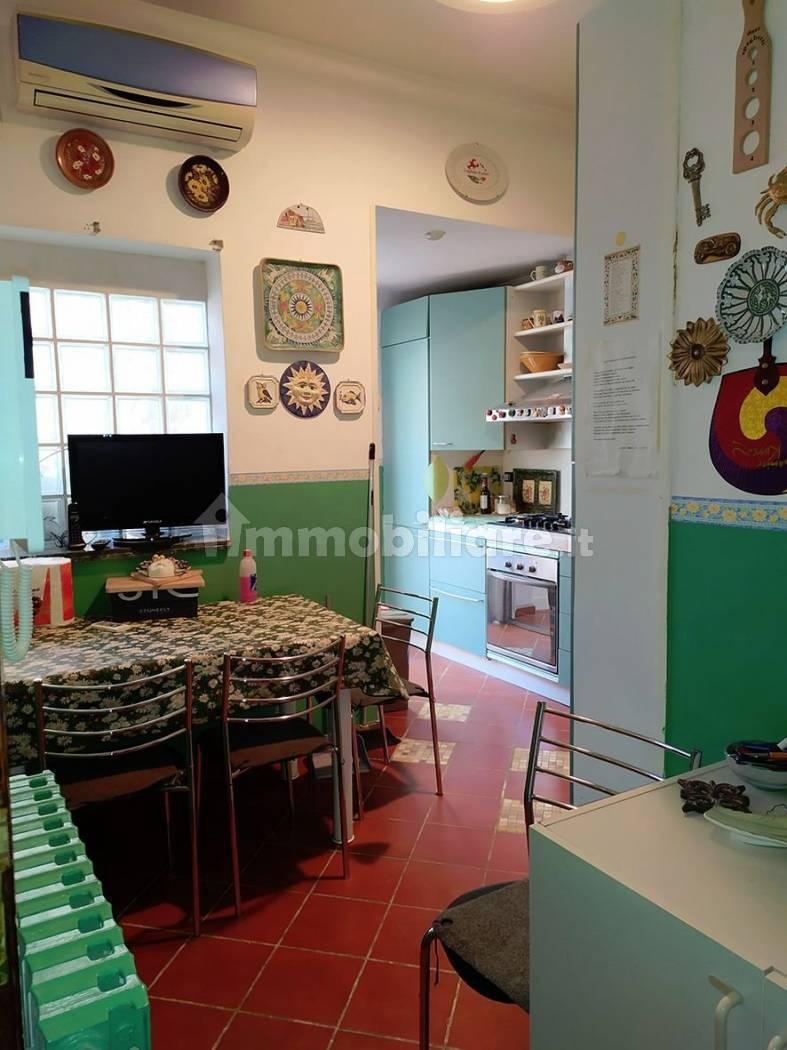 Appartamento in vendita a Palermo, 5 locali, zona olo, prezzo € 250.000   PortaleAgenzieImmobiliari.it