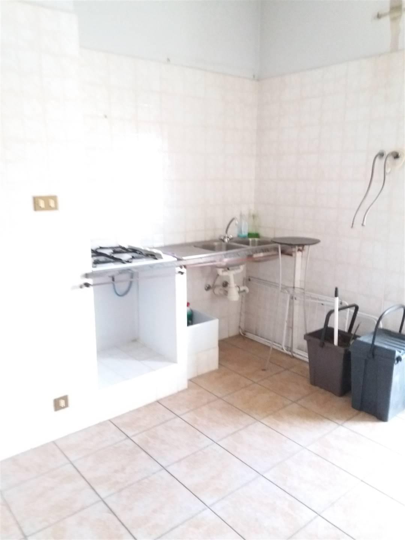cucina - Rif. 190/20