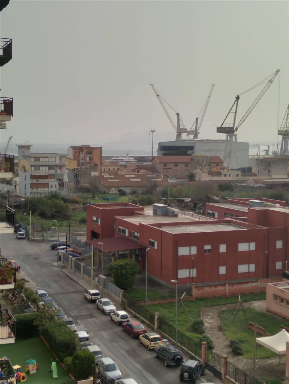 panorama - Rif. 2/21