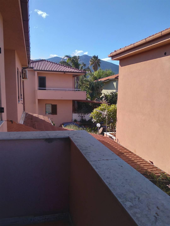 vista balconcino - Rif. 19/21