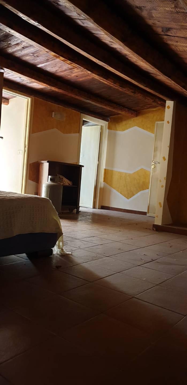 camera da letto - Rif. 84/21