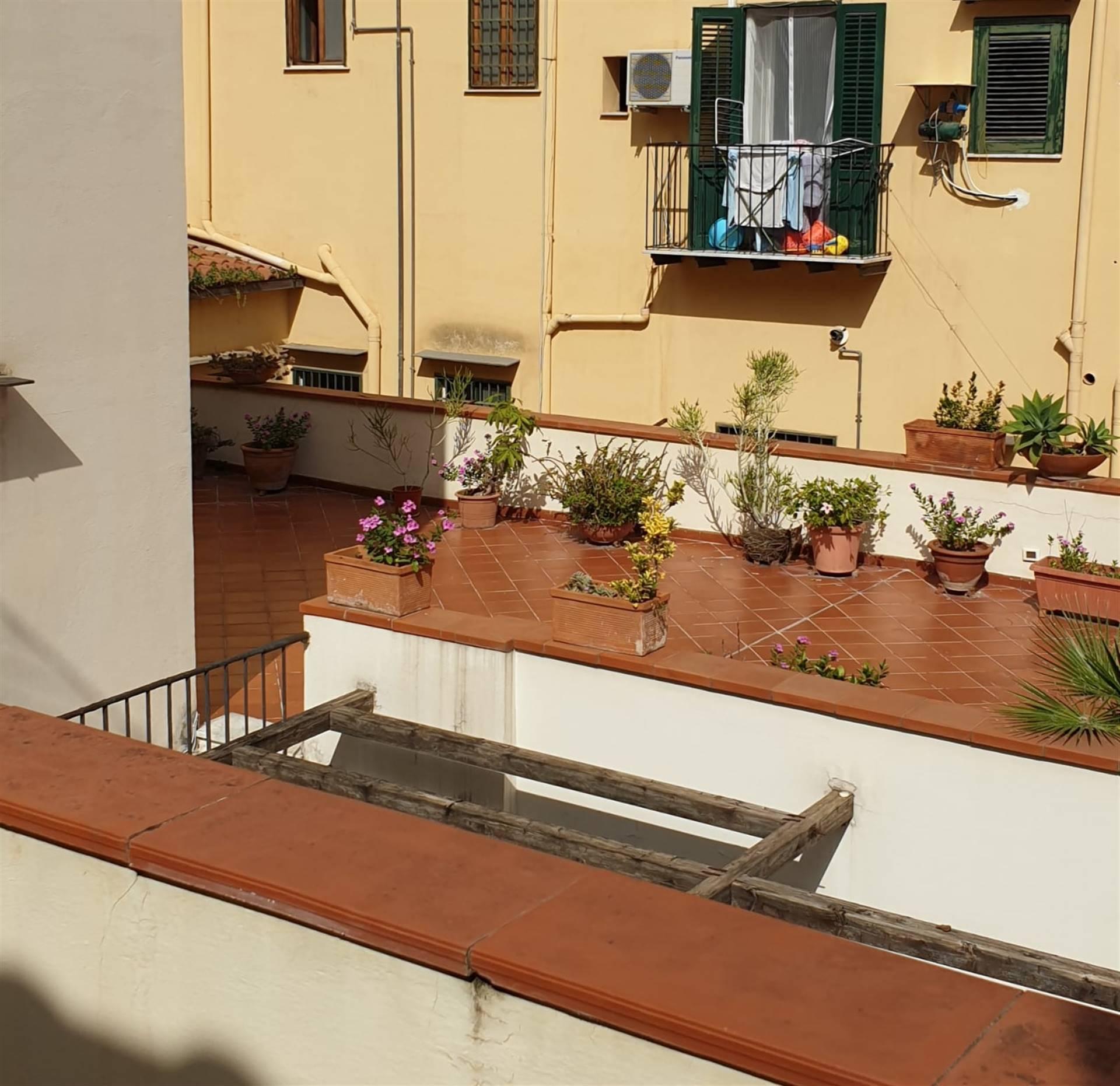 terrazzo piano1 - Rif. 84/21