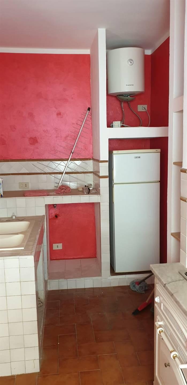 cucina - Rif. 84/21