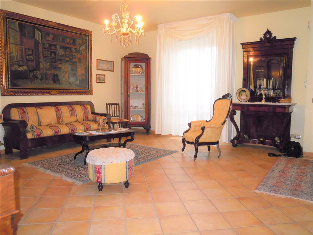 Villa in Parco Auricarro, Palo Del Colle
